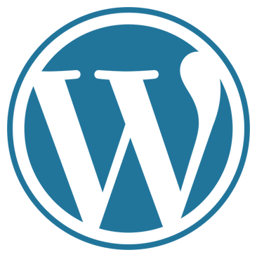 Website Training WordPress